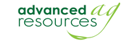 Advanced Ag Resources