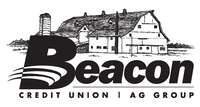 Beacon Ag Group