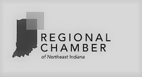 Regional Chamber of Northeast Indiana