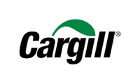 Cargill / Provimi  North America