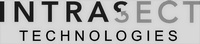 Intrasect Technologies