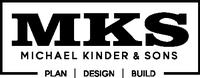 Michael Kinder & Sons, Inc.