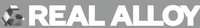 Real Alloy Specification, Inc.