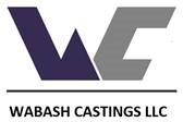 Wabash Castings, Inc.