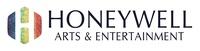 The Honeywell Foundation