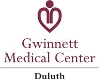 Gwinnett Medical Center - Duluth