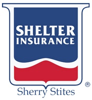 Shelter Insurance - Sherry Stites