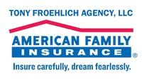 American Family Insurance - Tony Froehlich Agency