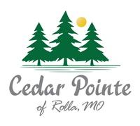 Cedar Pointe