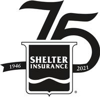 Stites Insurance Agency, LLC