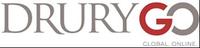 Drury University | Drury GO Global.Online.