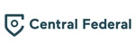 Central Federal