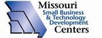 Small Business Technology