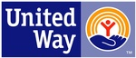 United Way of Phelps County