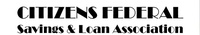 Citizens Federal Savings & Loan