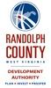 Randolph County Development Authority