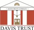 Davis Trust Company