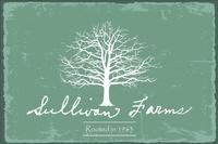 Sullivan Farms