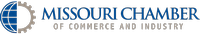 Missouri Chamber of Commerce & Industry