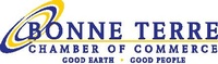 The Bonne Terre Chamber of Commerce