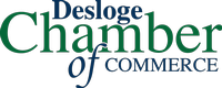 Desloge Chamber of Commerce
