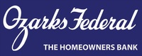 Ozarks Federal Savings & Loan