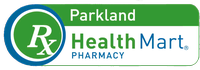 Parkland Health Mart Pharmacy