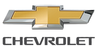 Park Hills Chevrolet