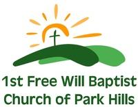 1st Free Will Baptist Church