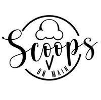 Scoops on Main