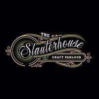 Slauterhouse Craft Parlour