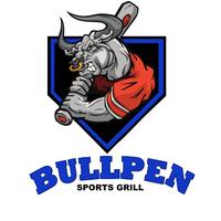 Bullpen Sports Grill