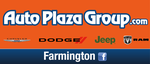 Auto Plaza Group