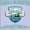 Park Hills Parks & Recreation Department
