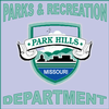 Park Hills Parks & Recreation Department