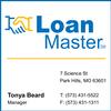 Loan Master