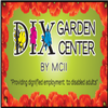 Dix Garden Center by MCII Sheltered Workshop