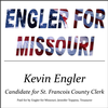 Engler for Missouri