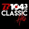 KFMO / B104.3 Radio