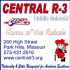 Central R-III School District