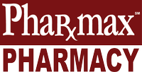 Pharmax Pharmacy #1343