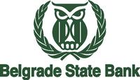 Belgrade State Bank
