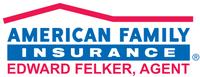 American Family Insurance/Edward Felker Agency
