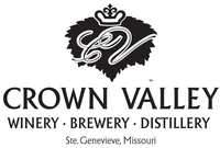 Crown Valley Distributing Winery Brewery and Distillery