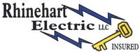 Rhinehart Electric