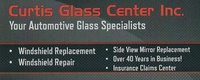 Curtis Glass Center Inc.