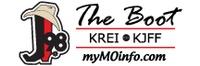 KREI / KTJJ Radio