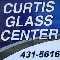Curtis Glass Center Inc.