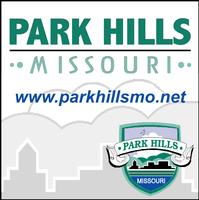 City of Park Hills