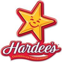Hardee's of Leadington